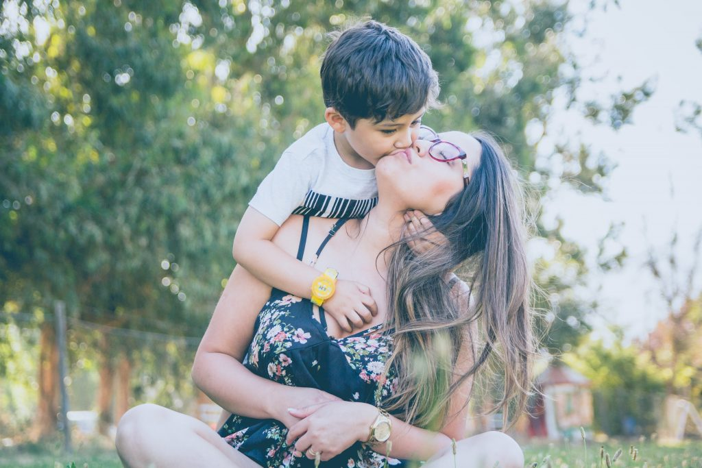 Work/Life Balance: Tips for working mom going back to school