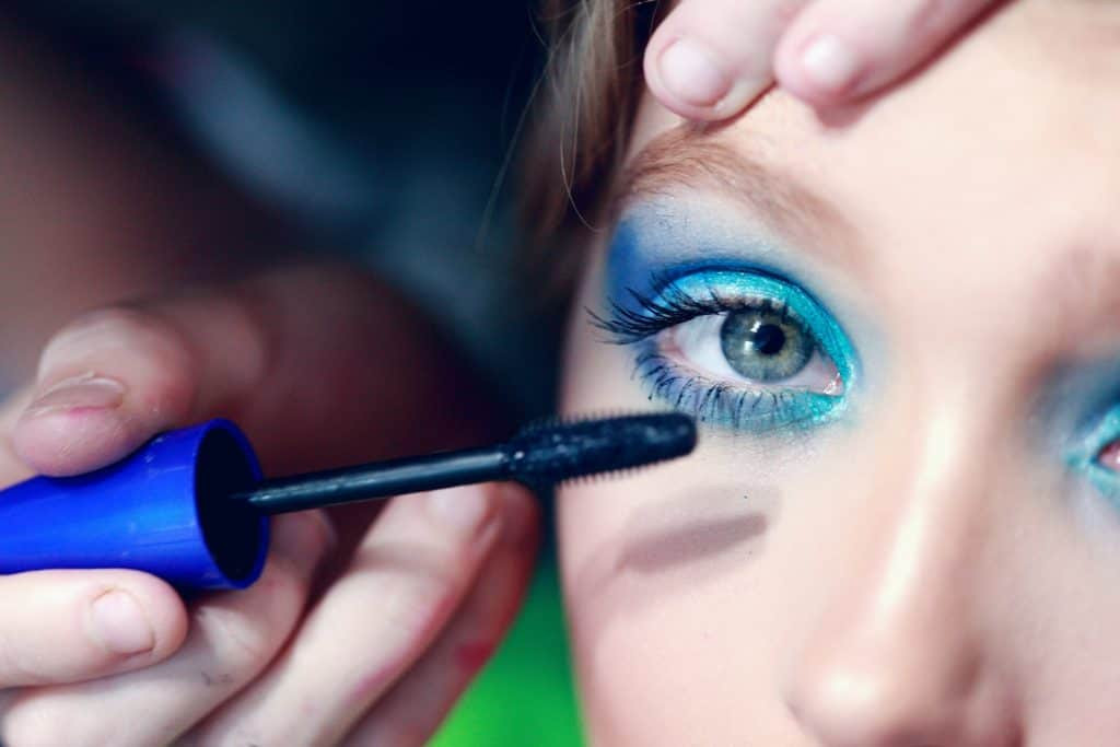 Is it better to get cosmetology certification in Canada?