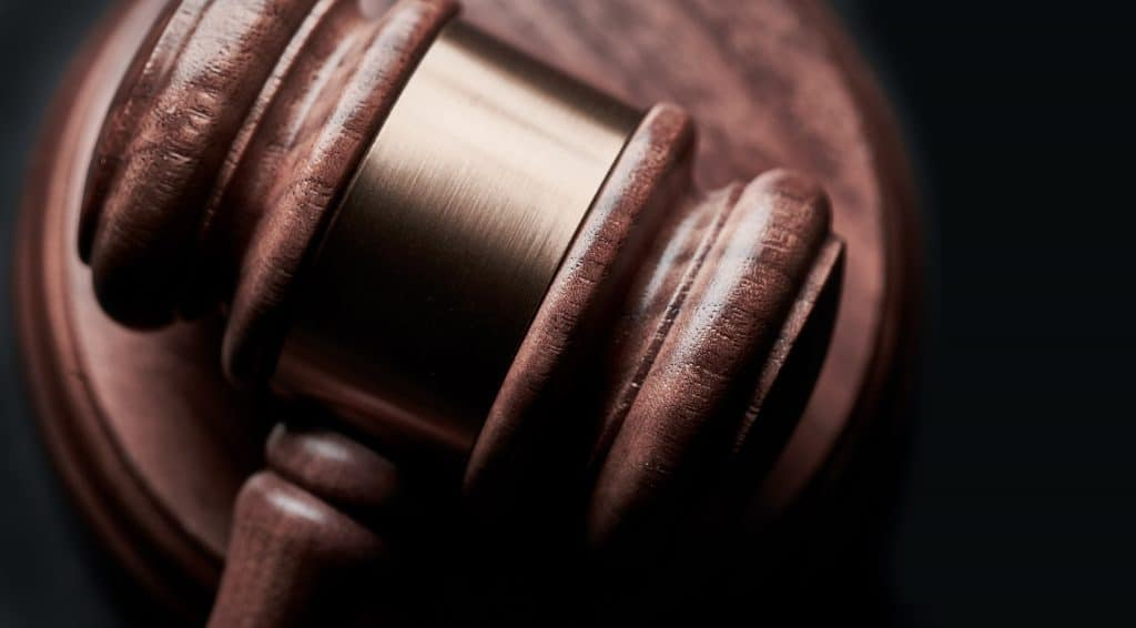 Should I go back to school to be a paralegal?